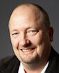 Hans-Lassen-Christensen